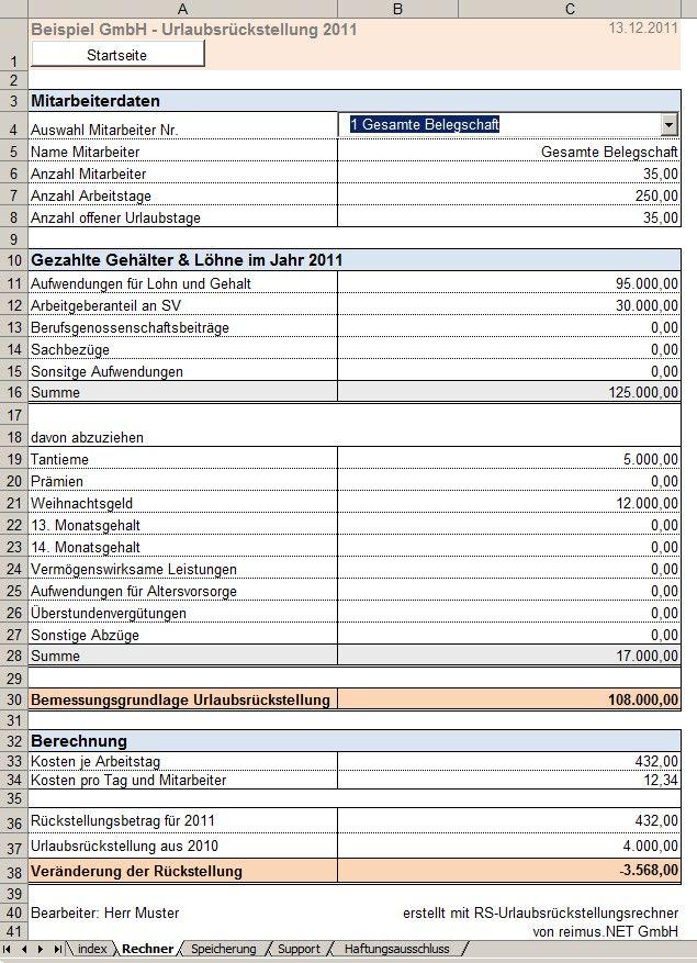 Berühmt Gehalt Excel Arbeitsblatt Bilder - Mathe Arbeitsblatt ...