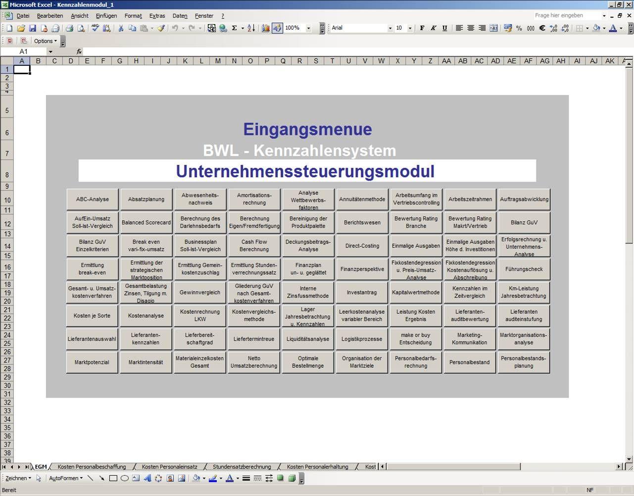 Ungewöhnlich Excel Vorlagen Für Die Gehaltsabrechnung Fotos - Entry ...