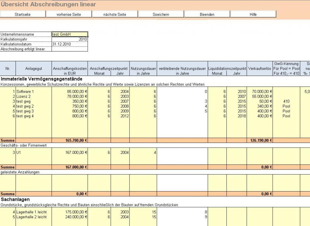 Niedlich Clientdatenbank Vorlage Excel Fotos - Dokumentationsvorlage ...