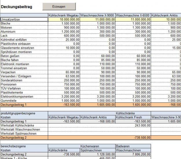rs klr screen4jpg - Kostentragerrechnung Beispiel