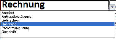 Kurs Kalkulieren Und Rechnungen Schreiben Mit Excel