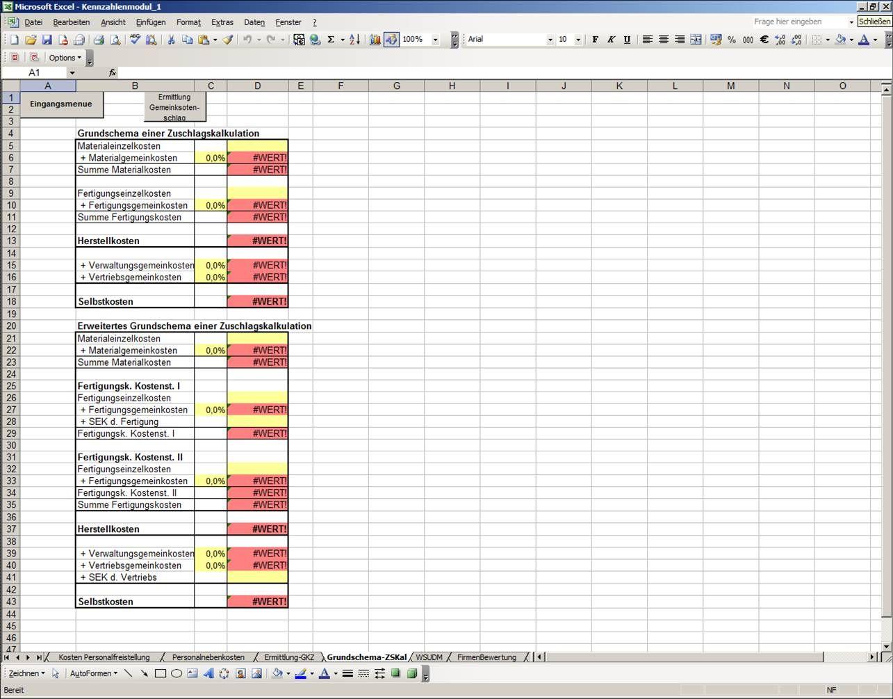 Großzügig Monatliche Zeitplanvorlage Excel Bilder - Entry Level ...