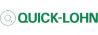 Quick-Lohn Software GmbH
