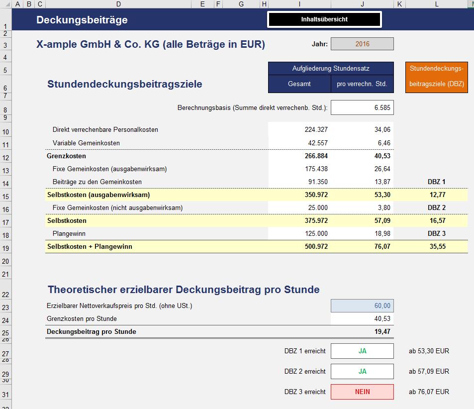 Großzügig Excel Scheckheft Registrieren Vorlage Bilder ...