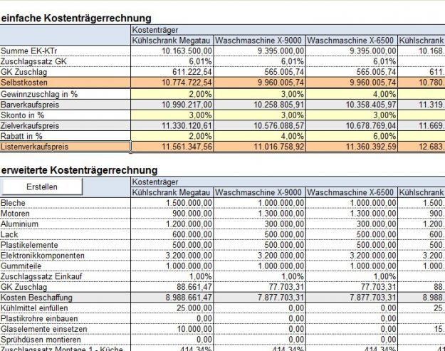 rs klr screen2jpg - Kostentragerrechnung Beispiel