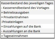 kassenbuch1jpg - Kassenbuch Fuhren Beispiel
