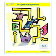 KIS-Projektmanagement-1.jpg